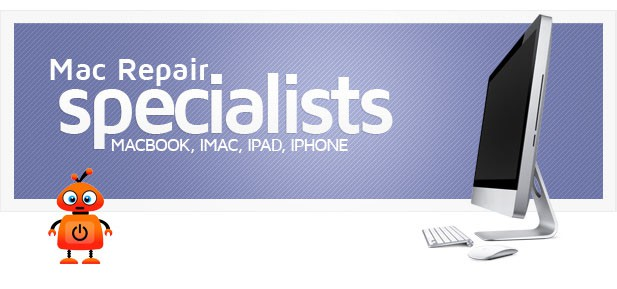 cropped-iphone-repair-fixit-services-mac-repair-aplee-repair-12repair.jpg
